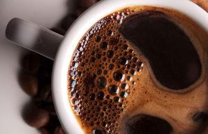 cafeina beneficii pentru piele