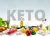 dieta ketogenica reguli