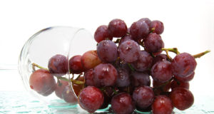 resveratrol beneficii dovedite