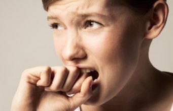 anxietate remedii naturale