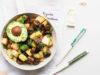 dieta indice glicemic scazut
