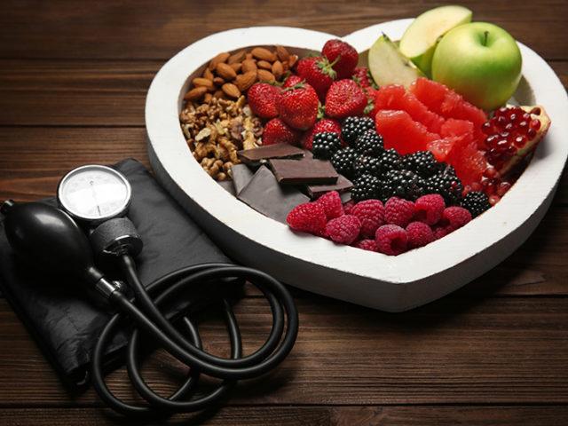 obiceiuri alimentare sanatatea inimii