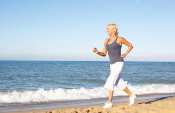 osteoporoza femei