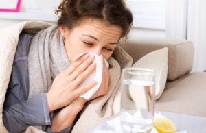 remedii raceala si gripa