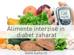 alimente-interzise-diabet-zaharat