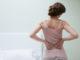 durere de spatea saltea ortopedica