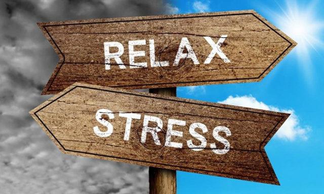 cortizol hormon de stres