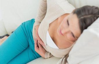 gaze intestinale