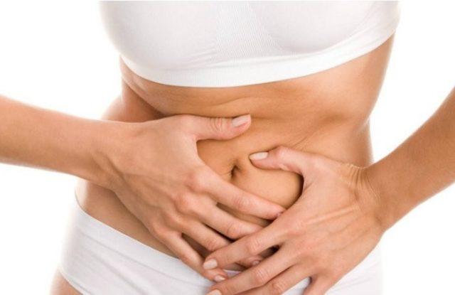 ulcer gastric preventie tratamentulcer gastric preventie tratament