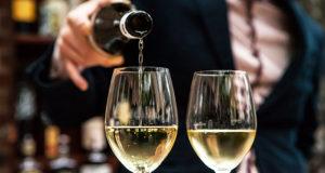 curiozitati despre vin