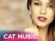 cat music romania