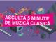 Muzica Clasica Alexandru Tomescu