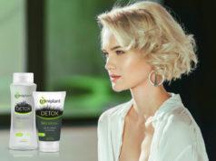 elmiplant detox cosmetice romanesti