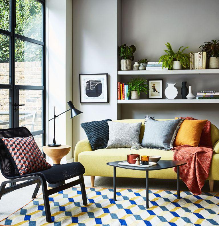 canapea mobilier la comanda