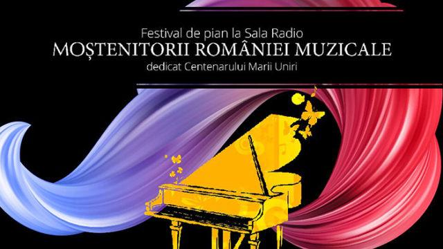 festival pian sala radio