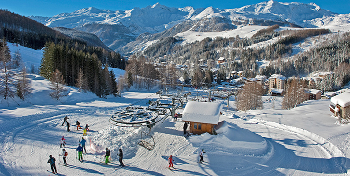 madesimo calatorii ski kailamadesimo calatorii ski kaila
