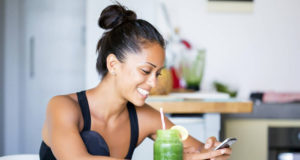 sucuri naturale care reduc grasimea