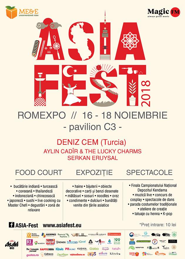 Asia-Fest-2018
