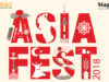 asia-fest-2018-cover-800