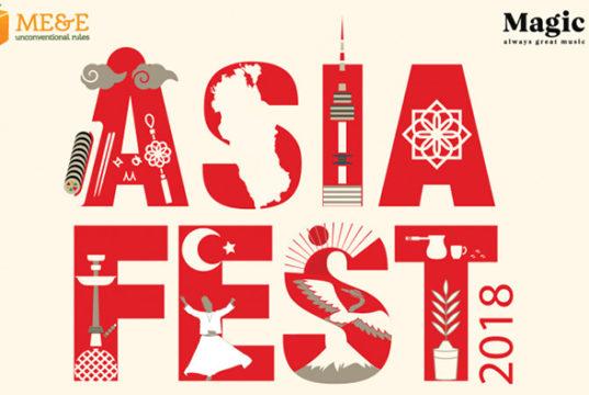 asia-fest-2018-cover-800