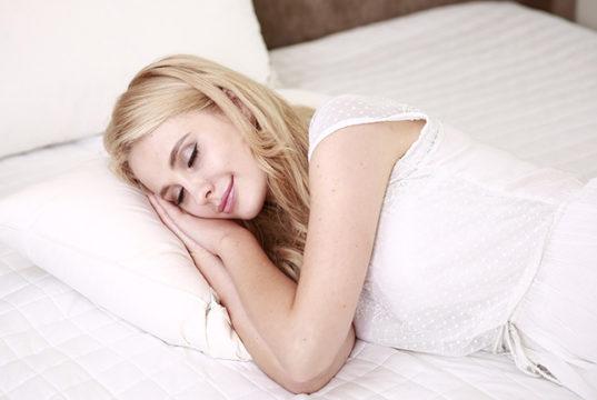 cum sa-ti imbunatatesti somnul