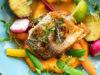 alimentatie menopauza - peste