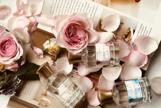 parfum-de-iasomie-sabon