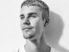 Justin-Bieber-press-photo-cr-SB-Projects-2017-billboard-1548