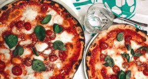 cea mai buna reteta de pizza