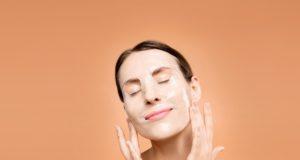 rutina cosmetica eficienta
