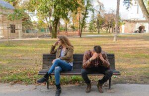 relatie de dependenta cuplu