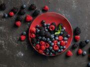 concentrate de fructe