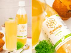 iKombucha cu ceai verde (1)