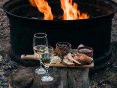 ce vin ecologic savurezi toamna