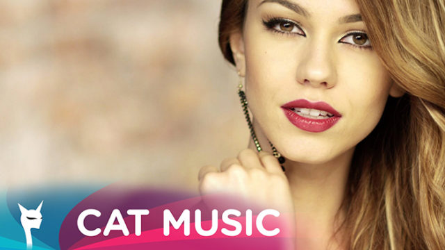 cat music romania