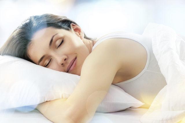 slabeste rapid prin somn