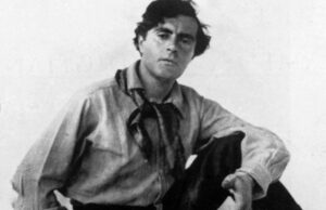 amedeo-modigliani-