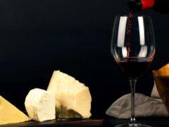 asociere branzeturi vin rosu