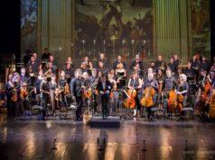 Vladimir Lungu si Orchestra Operei Maghiare din Cluj_ foto Valentin Masca (002)
